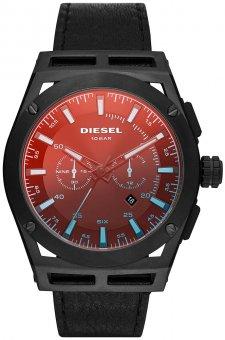 Diesel DZ4544TIMEFRAME