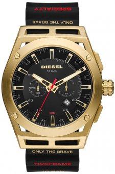 Diesel DZ4546TIMEFRAME