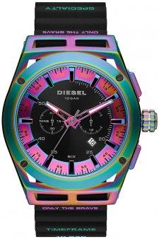 Diesel DZ4547TIMEFRAME