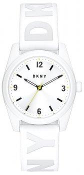 DKNY NY2899NOLITA