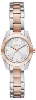 Zegarek damski DKNY NY2923