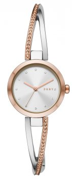 Zegarek damski DKNY NY2925