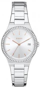 Zegarek damski DKNY NY2926