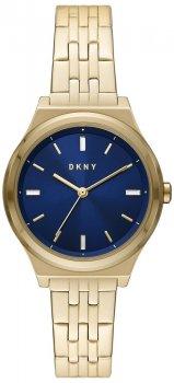 DKNY NY2949PARSONS