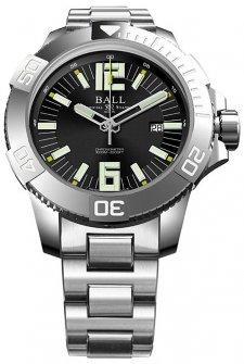 Zegarek męski Ball DM3002A-SC-BK