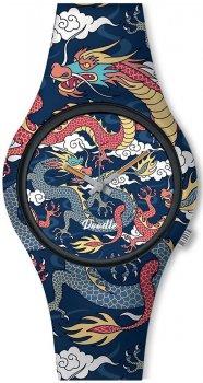 Zegarek męski Doodle DO42002