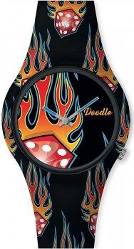 Zegarek męski Doodle DO42004