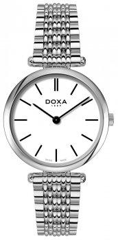 Zegarek damski Doxa 111.13.011.10