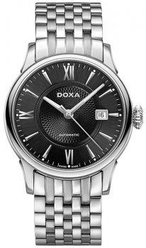 Zegarek męski Doxa 624.10.102.210