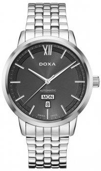 Doxa D206SGY