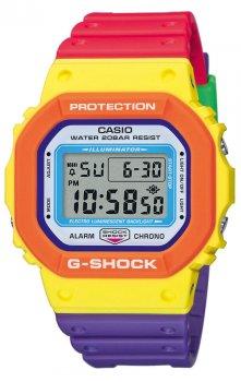 Zegarek męski Casio DW-5610DN-9ER