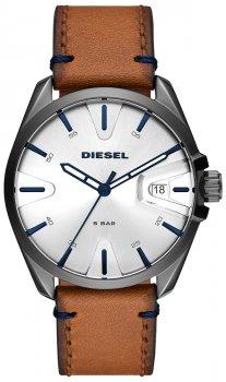 Zegarek męski Diesel DZ1903