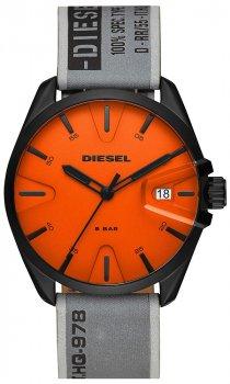 Zegarek męski Diesel DZ1931
