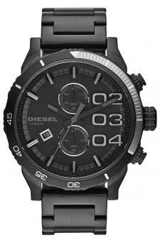 Diesel DZ4326