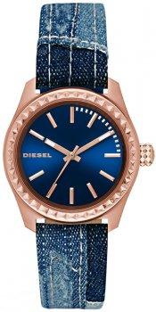 Zegarek damski Diesel DZ5510