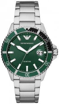 Zegarek męski Emporio Armani AR11338