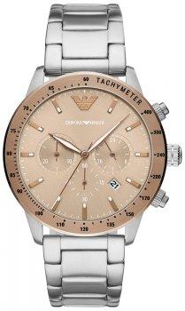 Zegarek męski Emporio Armani AR11352