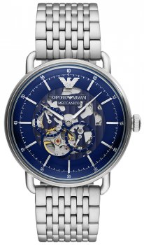 Zegarek męski Emporio Armani AR60024