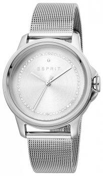 Zegarek  damski Esprit ES1L147M0055