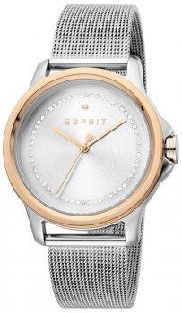 Zegarek  damski Esprit ES1L147M0115