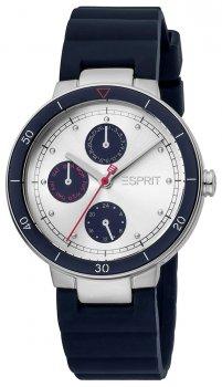 Zegarek  damski Esprit ES1L226P0065