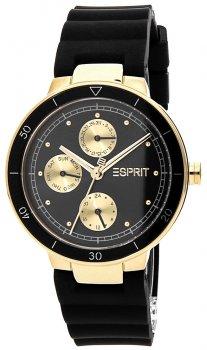 Zegarek  damski Esprit ES1L226P0075