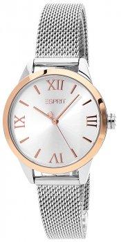 Zegarek  damski Esprit ES1L259M2145