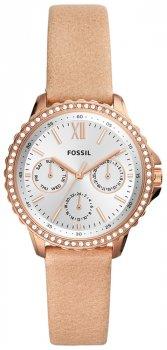 Zegarek damski Fossil ES4888