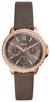 Zegarek damski Fossil ES4889