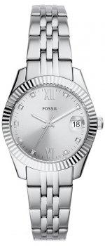 product damski Fossil ES4897