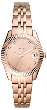 Zegarek damski Fossil ES4898