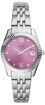 Zegarek damski Fossil ES4905