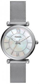 Zegarek damski Fossil ES4919