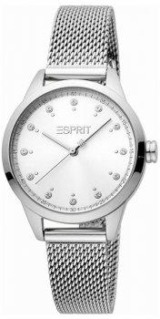 product damski Esprit ES1L259M1065