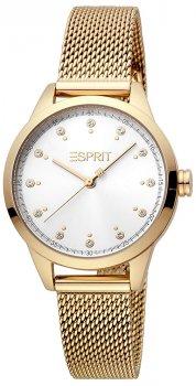 product damski Esprit ES1L259M1085