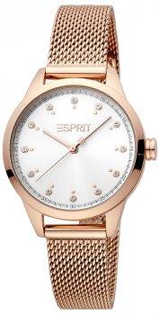 Esprit ES1L259M1095