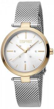 Esprit ES1L283M0075