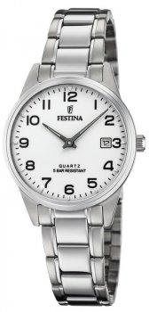 Zegarek damski Festina F20509-1