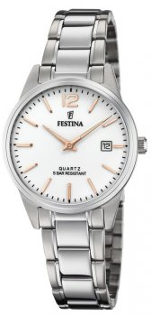 Zegarek damski Festina F20509-2