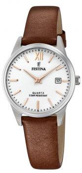 Zegarek damski Festina F20510-2