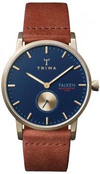 Zegarek męski Triwa FAST104-CL010217