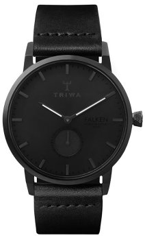 Zegarek męski Triwa FAST115-CL110101