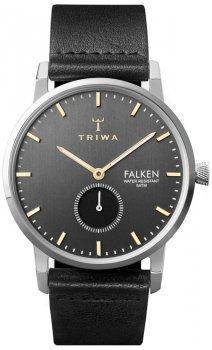 Zegarek męski Triwa FAST119-CL010112