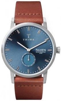 Zegarek męski Triwa FAST121-CL010212