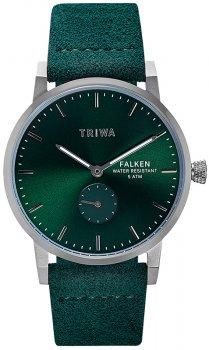 Zegarek męski Triwa FAST123-CL210912P