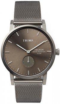 Zegarek męski Triwa FAST125-ME023412