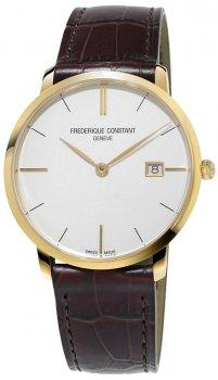 Zegarek męski Frederique Constant FC-220V5S5