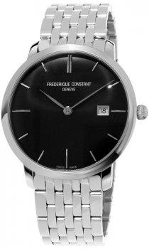 Zegarek  męski Frederique Constant FC-306G4S6B2