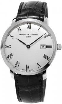 Zegarek  męski Frederique Constant FC-306MR4S6