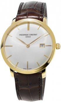 Zegarek  męski Frederique Constant FC-306V4S5
